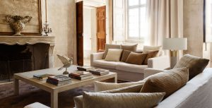 Jolanda Maurix | JOXAL interieur | Portfolio | Penthouse