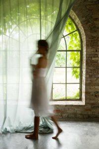 Jolanda Maurix | JOXAL interieur | Portfolio | Woonhuis Hilversum