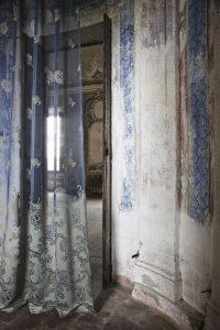 Jolanda Maurix | JOXAL interieur | Gordijnen | Christian Fishbacher 1