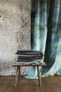 Jolanda Maurix | JOXAL interieur | Gordijnen | Christian Fishbacher 2