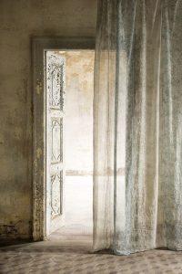 Jolanda Maurix | JOXAL interieur | Gordijnen | Christian Fishbacher 4
