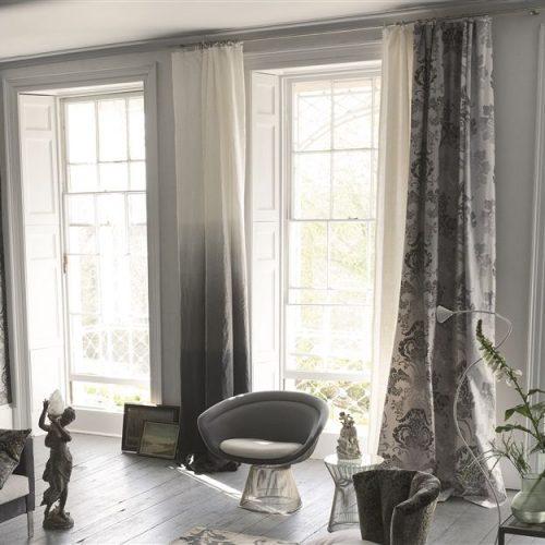 Gordijnen • JOXAL Interieur