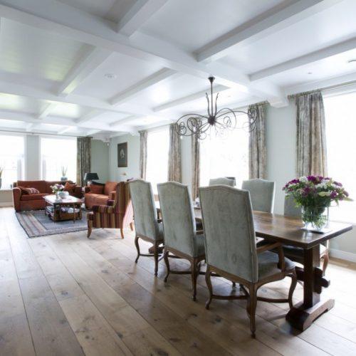 Jolanda Maurix | JOXAL interieur | Over JOOZ | Interieuradvies | Onze projecten 2