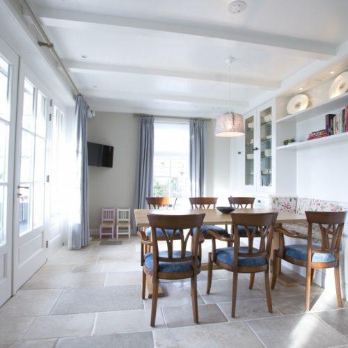 Jolanda Maurix | JOXAL interieur | Interieuradvies | Over JOOZ| Onze projecten
