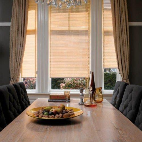 Jolanda Maurix | JOXAL interieur | Raamdecoratie | Jolanda Maurix | JOXAL interieur | Raamdecoratie | Duette