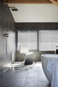 JOOZ-interieur-Raamdecoratie-Jaloezie.jpg
