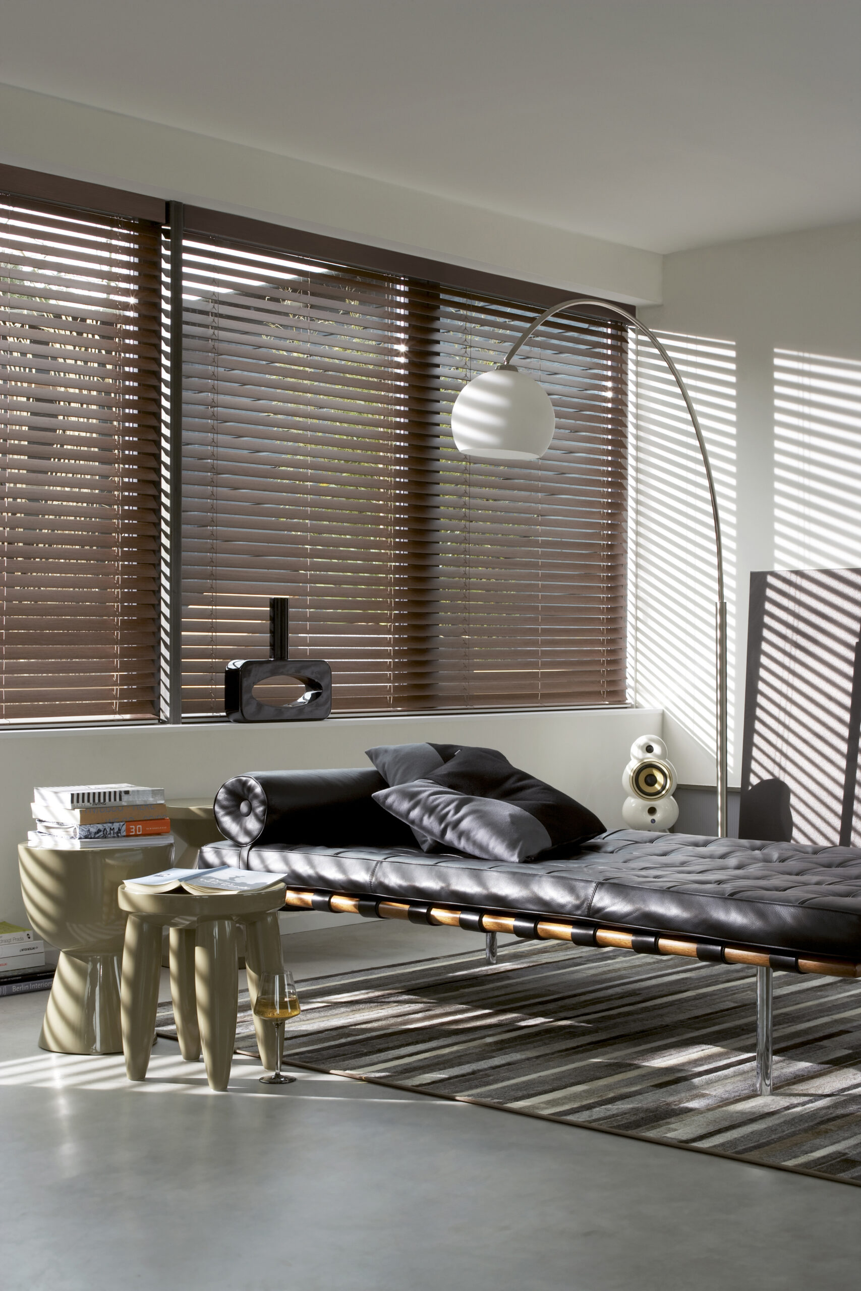JOOZ-interieur-Raamdecoratie-Jaloezie-hout