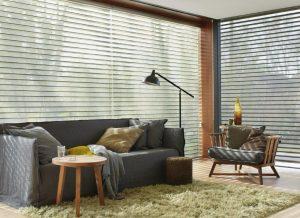 Jolanda Maurix | JOXAL interieur | Over JOOZ | Interieuradvies | Onze projecten
