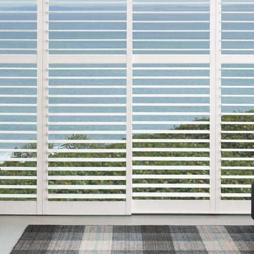 Jolanda Maurix | JOXAL interieur | Shutters 3