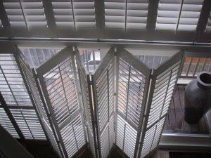 Jolanda Maurix | JOXAL interieur | Shutters