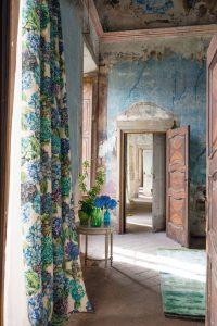 Jolanda Maurix | JOXAL interieur | Wandbekleding | Designers Guild 3