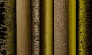Jolanda Maurix | JOXAL interieur | Wandbekleding | Dutch Wall Textile Company
