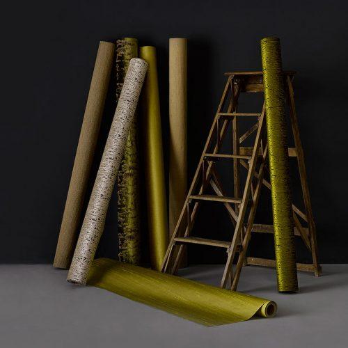 Jolanda Maurix | JOXAL interieur | Wandbekleding | Dutch Wall Textile Company 4