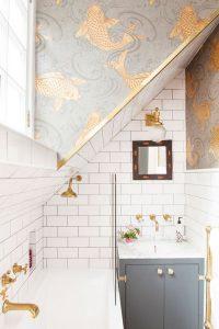 Jolanda Maurix | JOXAL interieur | Wandbekleding | Osborn & Little