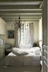 Jolanda Maurix   JOXAL interieur   Wandbekleding   Pure & Original-bedroom-8