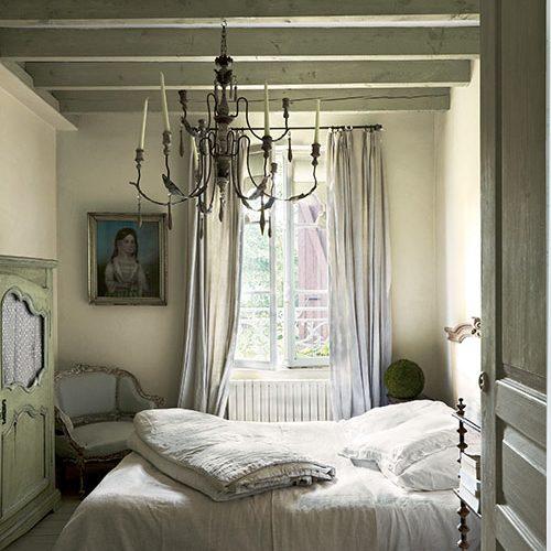 Jolanda Maurix | JOXAL interieur | Wandbekleding | Pure & Original-bedroom-8