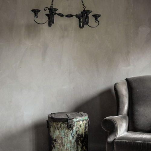 Jolanda Maurix | JOXAL interieur | Wandbekleding | Pure and Original