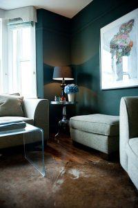 Jolanda Maurix | JOXAL interieur | Interieurblog | Stijlvol wonen tips | FarrowandBall