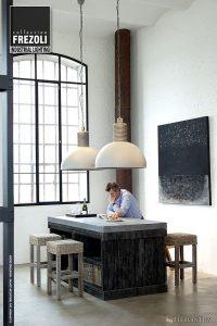 Jolanda Maurix | JOXAL interieur | Interieurblog | Stijlvol wonen tips | Frezoli