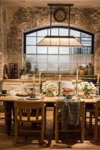 Jolanda Maurix | JOXAL interieur | Interieurblog | Stijlvol wonen tips | Ralph Lauren
