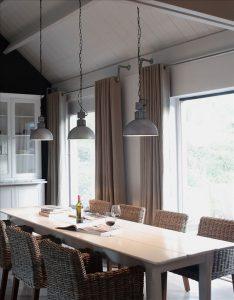 Jolanda Maurix | JOXAL interieur | Interieurblog | Stijlvol wonen tips | Tierlantijn en Frezoli