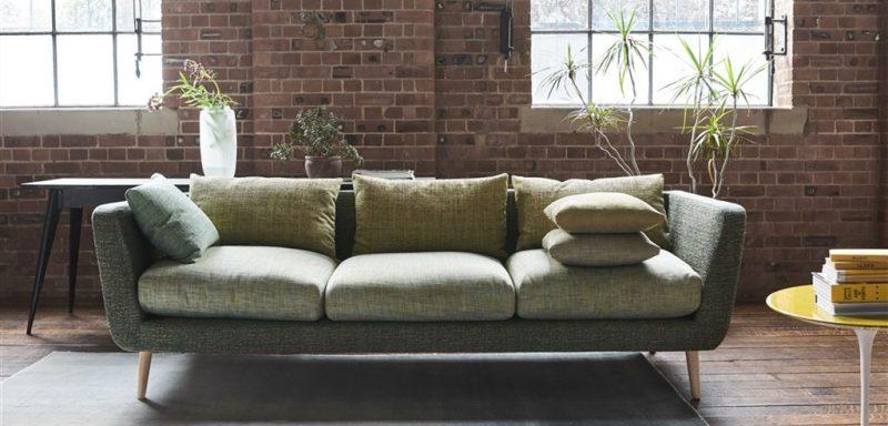 Jolanda Maurix | JOXAL interieur | Meubelstoffen | Meubelstoffering | Designers Guild | 2017