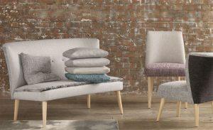 Jolanda Maurix | JOXAL interieur | Meubelstoffen | Meubelstoffering | Designers Guild | Bressay