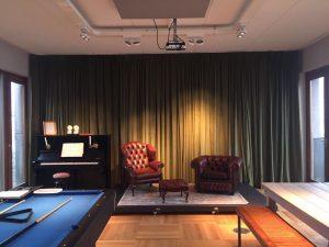 Jolanda Maurix   JOXAL interieur   Portfolio   Project Copernica Amsterdam