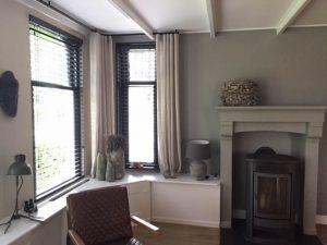Jolanda Maurix | JOXAL interieur | Portfolio | Totaal interieuradvies op maat woonhuis