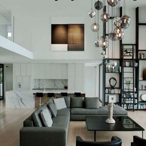 Jolanda Maurix | JOXAL interieur | Verlichting | Lichtadvies | Authentage