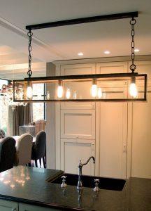 Jolanda Maurix | JOXAL interieur | Verlichting | Lichtadvies | Authentage | Hanglamp