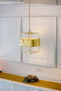 Jolanda Maurix   JOXAL interieur   Verlichting   Lichtadvies   Authentage   Hanglamp Tafel