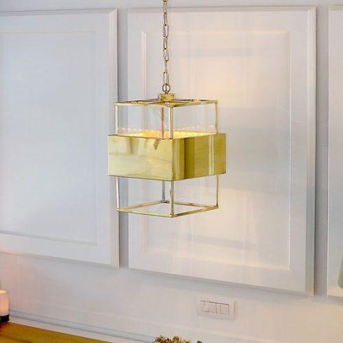 Jolanda Maurix | JOXAL interieur | Verlichting | Lichtadvies | Authentage | Hanglamp Tafel