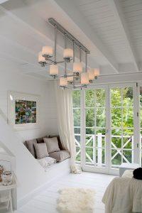 Jolanda Maurix   JOXAL interieur   Verlichting   Lichtadvies   Authentage   Living Lighting