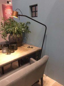 Jolanda Maurix   JOXAL interieur   Verlichting   Lichtadvies   Frezoli & Tierlantijn