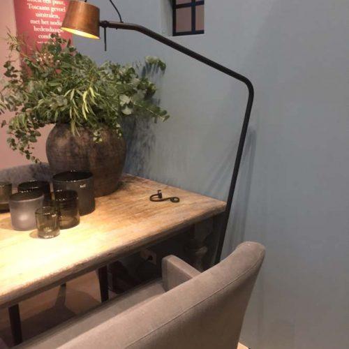 Jolanda Maurix | JOXAL interieur | Verlichting | Lichtadvies | Frezoli & Tierlantijn