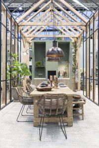 Jolanda Maurix | JOXAL interieur | Verlichting | Lichtadvies | Frezoli