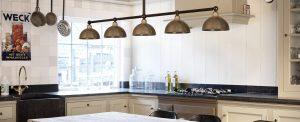 Jolanda Maurix | JOXAL interieur | Verlichting | Lichtadvies | Tierlantijn | overview
