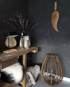 Trendkleur van 2018   JOXAL interieur   styliste   pure and original