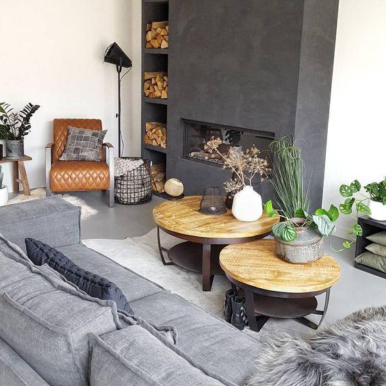 Trendkleur van 2018 | JOXAL interieur | styliste | pure and original | Marrakech walls