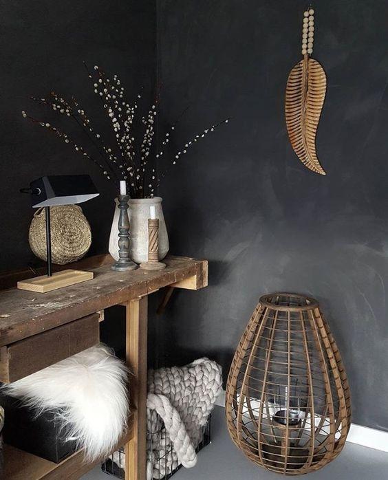Trendkleur van 2018 | JOXAL interieur | styliste | pure and original