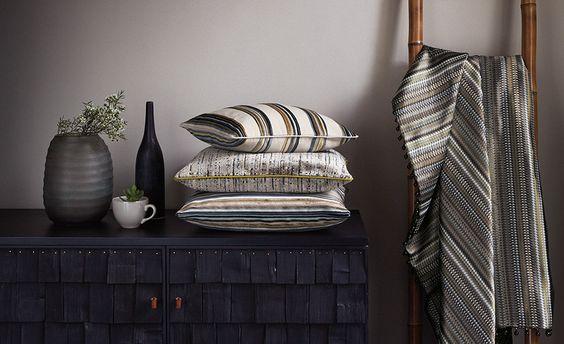 Trendkleur van 2018 wow | JOXAL interieur | styliste | romo fabrics