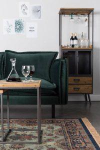 velours | Joxal Interieur | Wooninspiratie | Interieurblog | Interieur advies | JOXAL | Jolanda Maurix