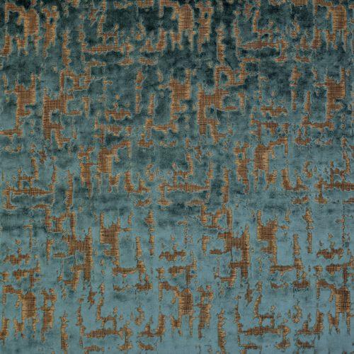 Wand bekleding | Behang | Dutch Wall textile company | JOXAL | Jolanda Maurix | Gordijnen | Shutters | Interieuradvies