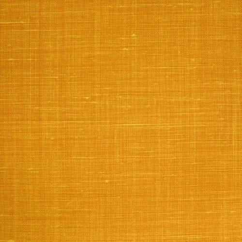 Wand bekleding | Linnen Behang | Dutch Wall textile company | JOXAL | Jolanda Maurix | Gordijnen | Shutters | Interieuradvies