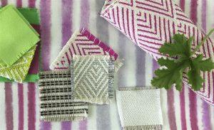 meubelstoffen | buitenstoffen | Designers Guild | JOXAL | Jolanda Maurix | Gordijnen | Shutters | Interieuradvies