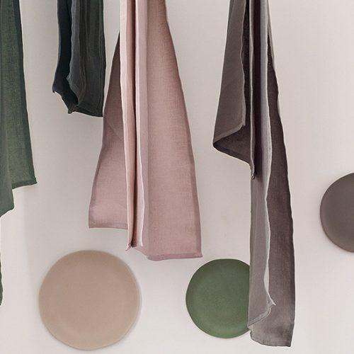 meubelstoffen | Romo Fabrics | JOXAL | Jolanda Maurix | Gordijnen | Shutters | Interieuradvies