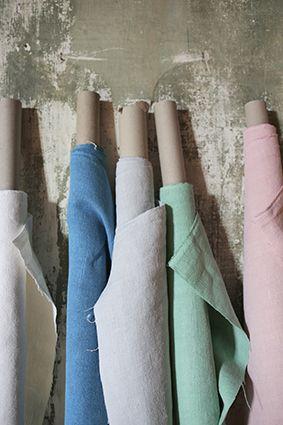 Brera Moda 100% linnen | De nieuwe Designers Guild Collectie | Fabric Collection | Meubelstoffen | Jolanda Maurix | Gordijnen | wooninspiratie | shutters | Raamdecoratie | Wandbekleding
