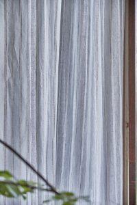 De nieuwe Designers Guild Collectie   Fabric Collection   Meubelstoffen   Jolanda Maurix   Gordijnen   wooninspiratie   shutters   Raamdecoratie   Wandbekleding