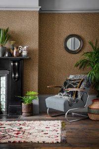 Cole & Son | Ardmore | Senzo Spot | Wandbekleding | JOXAL | Jolanda Maurix | Gordijnen | Shutters | Interieuradvies | Wooninspiratie